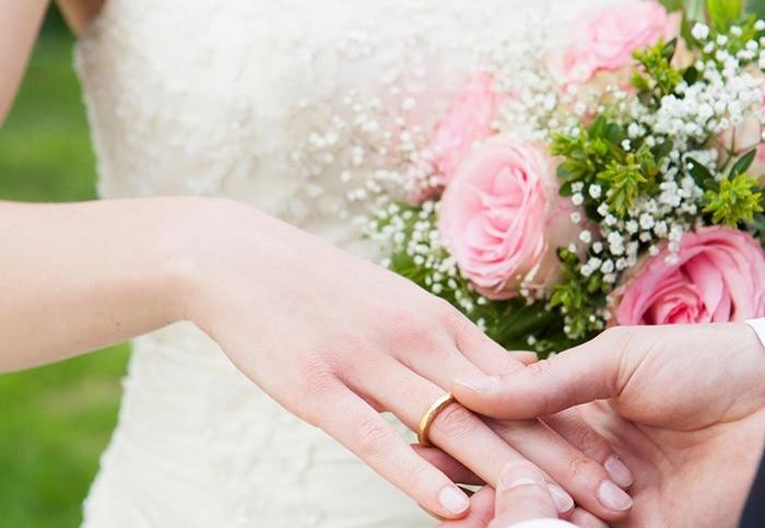 11alliances-mariage