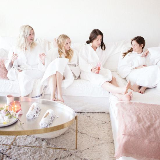 Soiree-cocooning-filles
