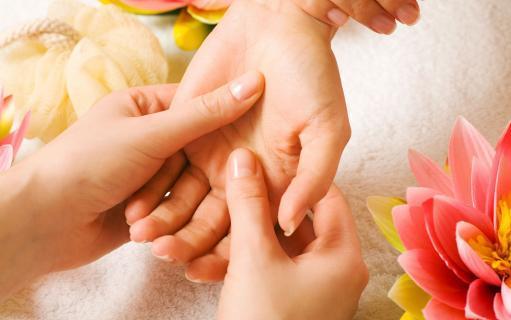 massage-bien-etre-dijon-massage-bien-etre-et-